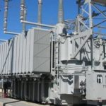 Is your transformer operating efficiently?